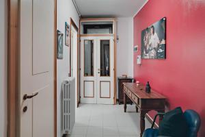 Adorabile monolocale a 10 min dal Duomo di Milano - AbcAlberghi.com