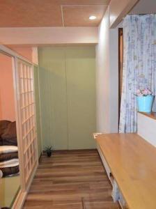 Akizero Apartment in Osaka AD-201, Apartments  Osaka - big - 41