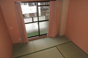Akizero Apartment in Osaka AD-201, Apartments  Osaka - big - 49
