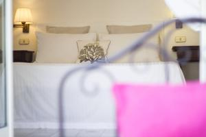 Marunnella Rooms & Apartment, Guest houses  Capri - big - 21