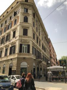 Vatican Places - abcRoma.com