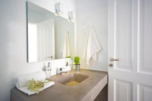 Almyra Guest Houses, Aparthotels  Paraga - big - 29