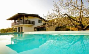 Casa Vacanze Agnese - AbcAlberghi.com