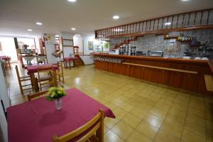 Aparthotel Las Lanzas, Aparthotely  Las Palmas de Gran Canaria - big - 25