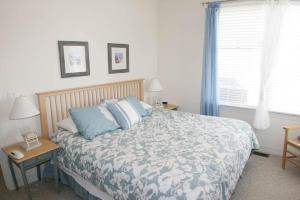 Carolina Comfort Home, Dovolenkové domy  Corolla - big - 9