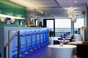 Oceania Saint Malo, Hotel  Saint Malo - big - 46