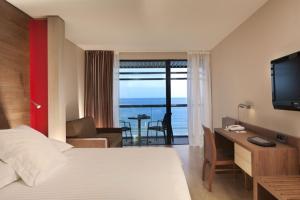 Oceania Saint Malo, Hotel  Saint Malo - big - 5
