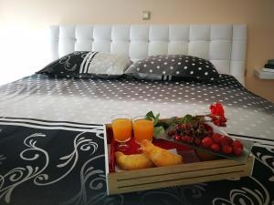 Charming apartman Pio Split, Апартаменты  Сплит - big - 1