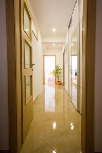 Charming apartman Pio Split, Апартаменты  Сплит - big - 5