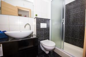 Charming apartman Pio Split, Appartamenti  Spalato (Split) - big - 8