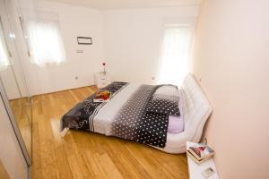 Charming apartman Pio Split, Apartmány  Split - big - 17