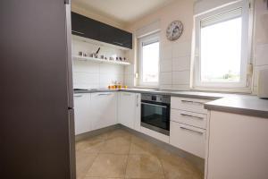 Charming apartman Pio Split, Appartamenti  Spalato (Split) - big - 15