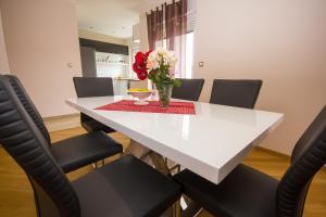 Charming apartman Pio Split, Appartamenti  Spalato (Split) - big - 16