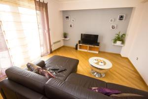 Charming apartman Pio Split, Apartmány  Split - big - 15