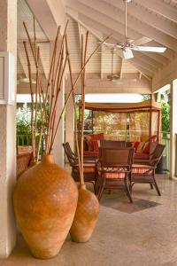 Bay Gardens Beach Resort (11 of 92)