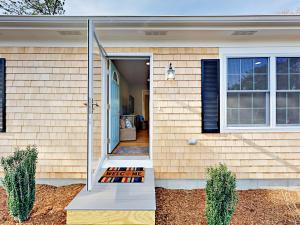 10 Melva St Home Home, Holiday homes  South Yarmouth - big - 20