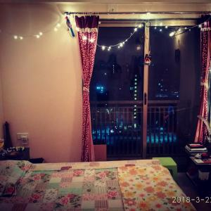 Purplehaze, Guest houses  Ahmedabad - big - 1