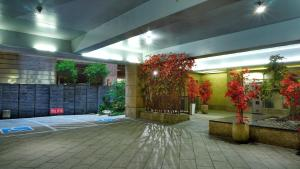 Goodness Plaza Hotel, Hotely  Taishan - big - 67