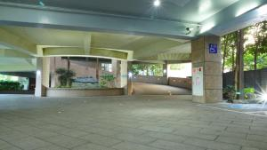 Goodness Plaza Hotel, Hotely  Taishan - big - 70