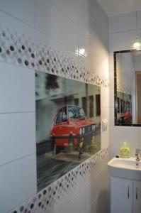 MOTO BAR & HOTEL