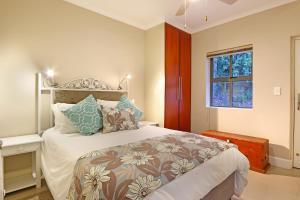 One-Bedroom Room - Bush Room