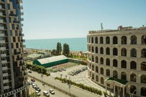 Batumi Orient Lux, Apartmanok  Batumi - big - 269