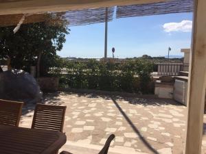 Casa vacanze Harmine - AbcAlberghi.com