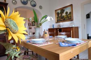 Villa Ariosa - AbcAlberghi.com