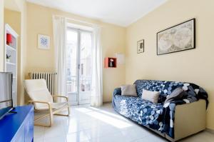 Cenisia Modern Apartment - AbcAlberghi.com