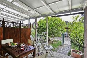 Appartamento Il Molino (bilocale) - AbcAlberghi.com