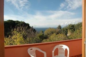 Casa La Luce app. 2 (bilocale) - AbcAlberghi.com