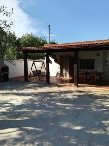 villaFralu - AbcAlberghi.com