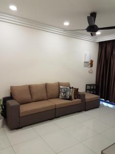 Salute Riverview Sweet Home, Apartmány  Melaka - big - 19