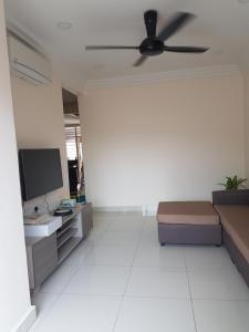 Salute Riverview Sweet Home, Apartmány  Melaka - big - 24