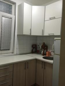 Apartman Mirka