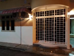 Salute Riverview Sweet Home, Apartmány  Melaka - big - 25