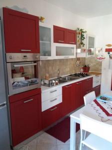 Residenza sole e mare - AbcAlberghi.com
