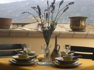 Residenza Innocenzo VII - AbcAlberghi.com
