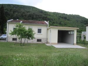 Holiday Home Ferienhaus