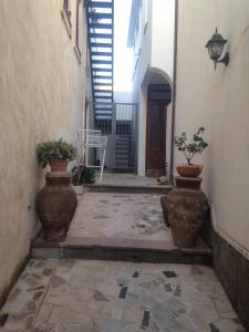 Giovannino's Home - AbcAlberghi.com