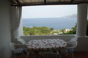 Casa Katia - AbcAlberghi.com