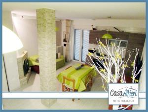 Casa Alfieri - AbcAlberghi.com