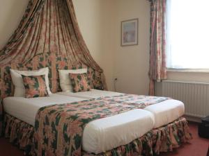 Hotel Groot Welsden