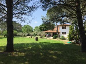 Casa Lando - AbcAlberghi.com