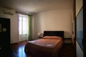 Casa Grazia - AbcAlberghi.com