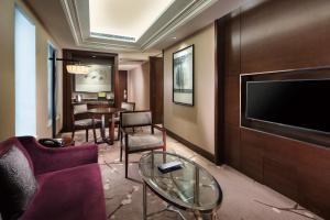 DoubleTree by Hilton Chongqing North, Hotely  Chongqing - big - 57