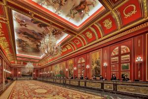 The Parisian Macao (31 of 40)