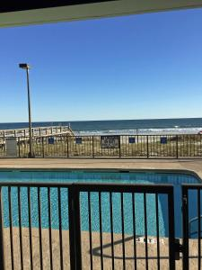 Springs Towers 105 3BR Home, Apartments  Myrtle Beach - big - 23