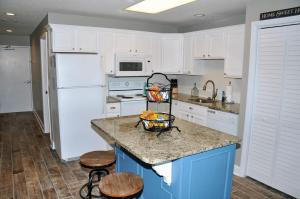 Springs Towers 105 3BR Home, Apartments  Myrtle Beach - big - 20