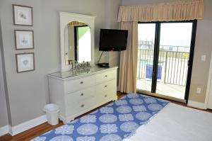 Springs Towers 105 3BR Home, Apartments  Myrtle Beach - big - 14